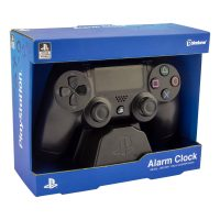 Paladone PlayStation Controller Alarm Clock Box