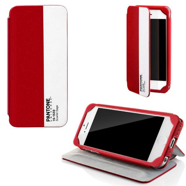 Pantone-iPhone-5-Bookcase