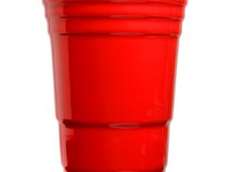 Party Cup for Grownups
