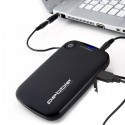 Pebble Pro Portable Netbook Charger