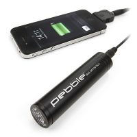 Pebble Smartstick Battery Pack