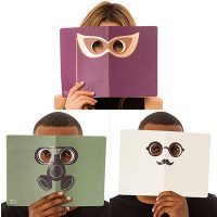 Peeping Notebooks