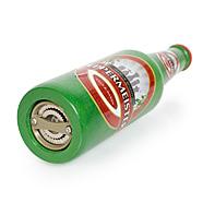 Peppermeister