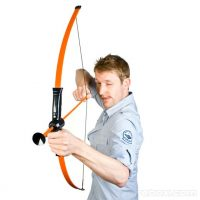 Petron Fun Archery Set