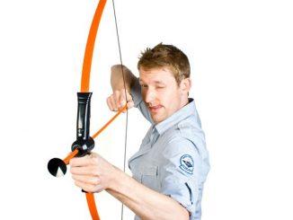 Petron Fun Archery Set