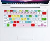 PhotoShop Shortcut Keyboard