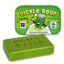 Pickle Soap