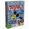 Pictureka Disney Edition Game