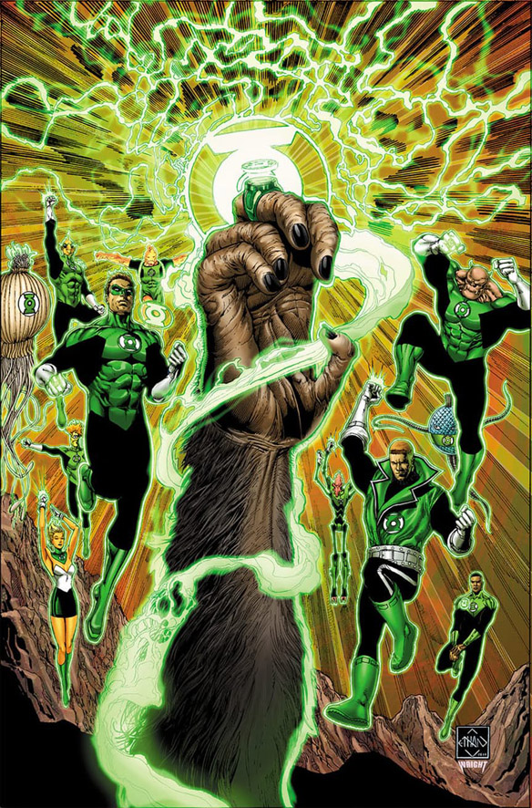 planet-of-the-apes-green-lantern-1-comic-book