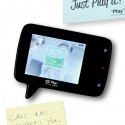 Play Video Memo Pad