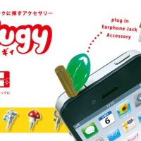 Plugy Headphone Jack Accessories