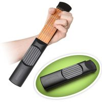 PocketStrings Portable Guitar Practice Tool