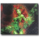 Poison Ivy Tyvek Mighty Wallet