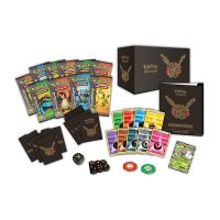 Pokémon Card Game Generations Elite Trainer Box