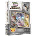 Pokémon Card Game Mythical Arceus Pin Box