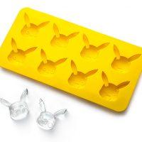 Pokémon Pikachu Silicone Mold
