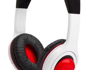 Pokémon Stereo Headphones