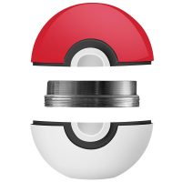 Pokemon Herb Grinder