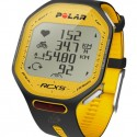 Polar GPS Heart Rate Monitor