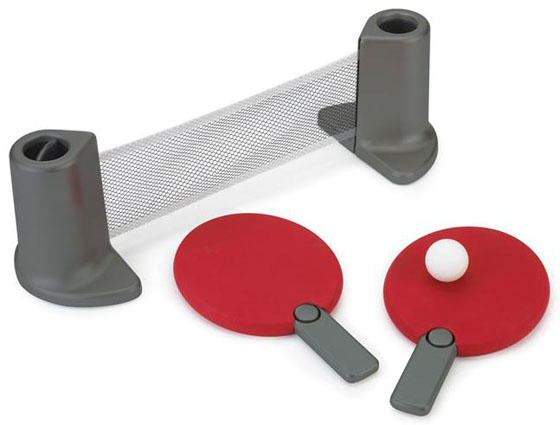 Amazing Portable Ping Pong Set 560 x 425 · 39 kB · jpeg