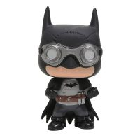 pop-heroes-steampunk-batman-vinyl-figure