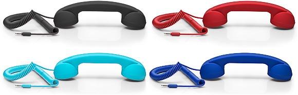 Pop Phone