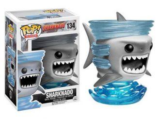 Pop! Vinyl Sharknado Figure