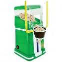 Popcorn Popper Goal Post