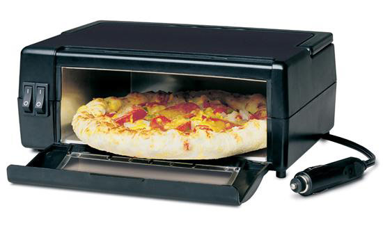 Portable-Oven-and-Pizza-Maker