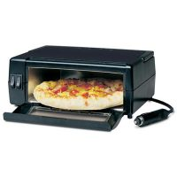 Portable-Pizza-Maker