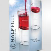 Positivity Glass1