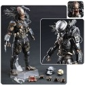 Predator Movie Version Play Arts Kai Action Figure