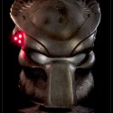 Predator Temple Guard Mask