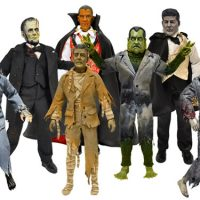Presidential-Monsters-Action-Figures