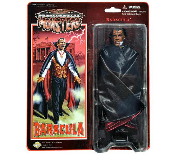 Presidential-Monsters-Baracula