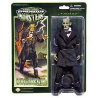 Presidential-Monsters-Lincolnstein