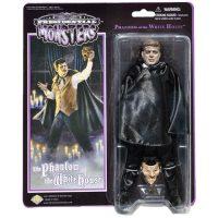 Presidential-Monsters-Phantom