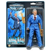 Presidential-Monsters-Wolf-Bill