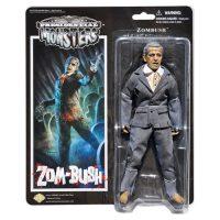 Presidential-Monsters-Zombush