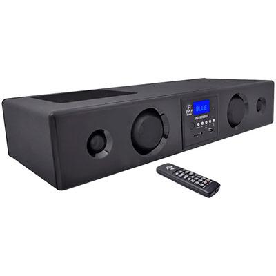 Bluetooth.com