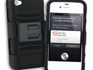 Qmadix Next Generation iPhone Cases