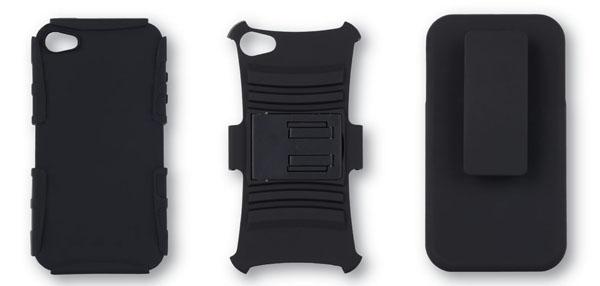 Qmadix  iPhone Cases