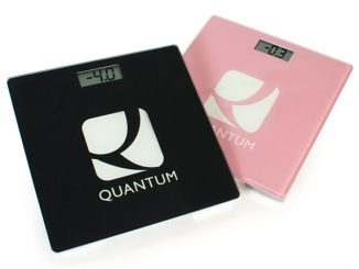 Quantum Scale