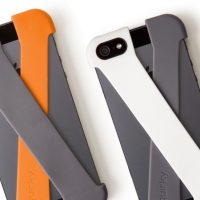 Quirky-Crossover-iPhone-Case