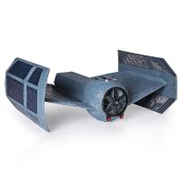 R C Tie Fighter - Rogue One A Star Wars Story