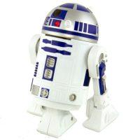 R2-D2 Desk Vac