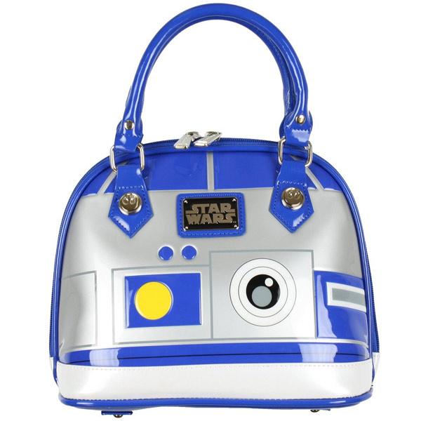 R2-D2 Handbag Purse