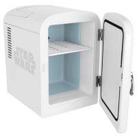 Star Wars R2-D2 Mini Fridge