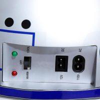 R2-D2 Mini Refrigerator