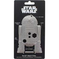 R2 D2 Multi Tool